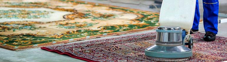 чистка ковров в Севастополе недорого